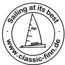 logo-mit-schrift-10-best-dinghy-150px.jpg
