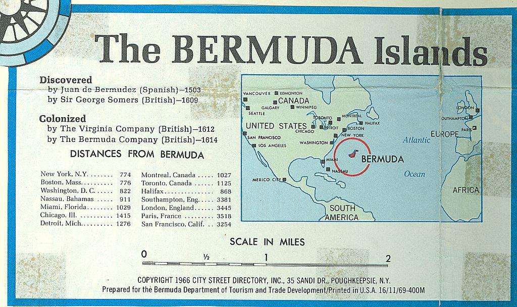 Finn Bermuda-Gold-Cup – vor 40 Jahren