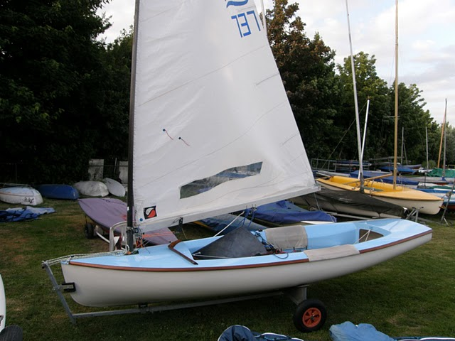 For sale: Finn NED542, Roga 1977