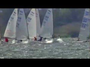 <b>Duemmer - Finn Cup  -  8./9.  Okt. 2011</b>