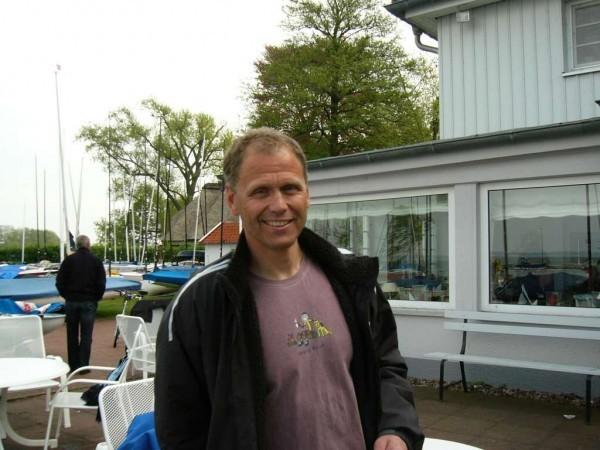 Finn Finale am Rupenhorn – 6/7. Nov. 2010