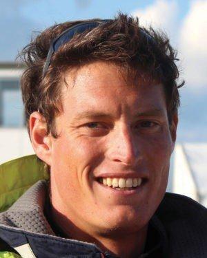 <b>Finn Class Interview - Jonathan Lobert - great expectations</b>