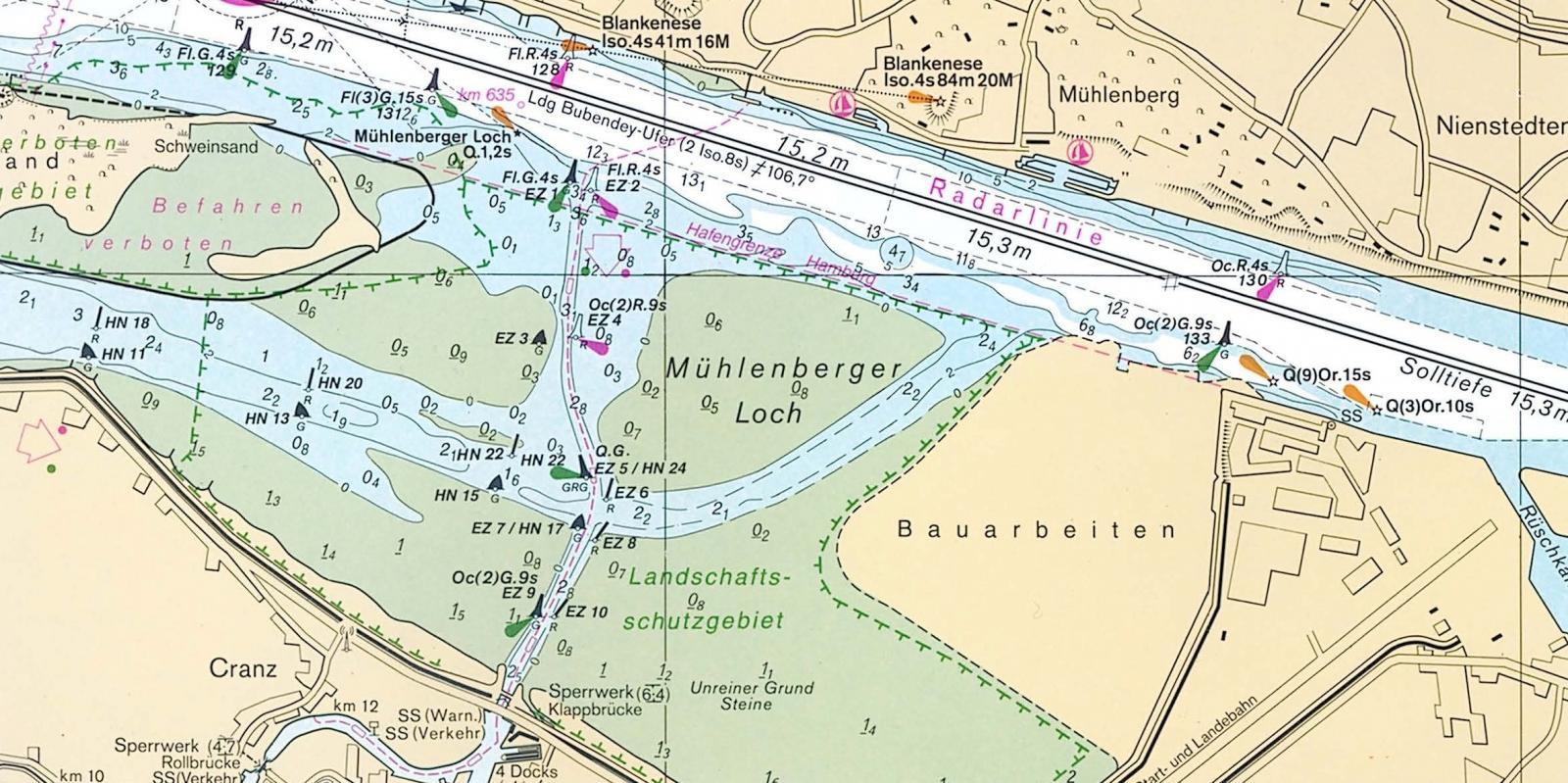 Karte Muehlo-web2