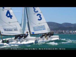 <b>Palma - Video vom 30.03.2010</b>