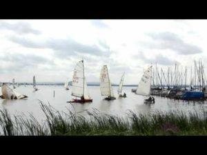 <b>21/22. August 2010 - IC-Pokal - Steinhuder Meer</b>