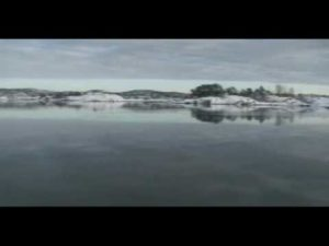<b>Laser - Die verrückten Norweger beim Wintertraining</b>