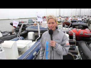 <b>Delta Lloyd Regatta - Medemblik - 21. - 25 May 2013</b>