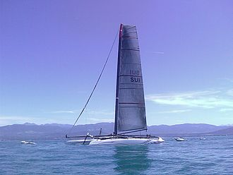 Alinghi_5_-_July_09