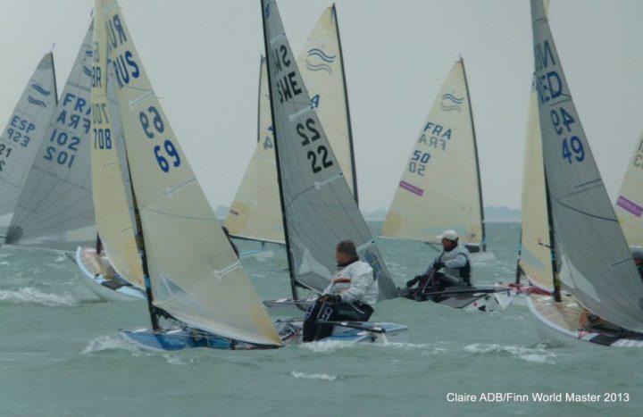blue-fleet-race4-pic-claireadb