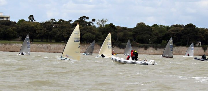 medal-race-second-upwind-pic-r-deaves