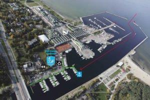 2013 Finn Gold Cup Preview: Tallinn beckons world's best sailors