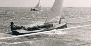 Emsregatta 1972