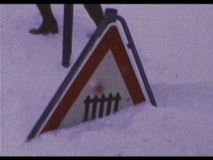 <b>Bekommen wir 2013 / 2014 wieder eine Schneekatastrophe ?</b>