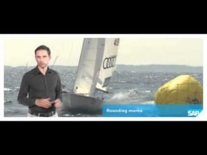 <b>STG - Lehrvideo - Boat Handling and Speed</b>