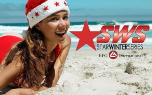 <b>MIAMI STAR WINTER SERIES 2013-2014</b>