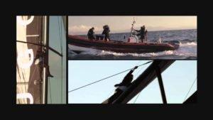<b>The #mastwalk: Behind the Scenes</b>