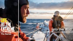 <b>Life at the Extreme - Ep. 9 - 'Into The Wild' | Volvo Ocean Race 2014-15</b>