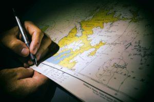 <b>Volvo Ocean Race 2014 - Inside Track - Leg 2 - Episode 16</b>