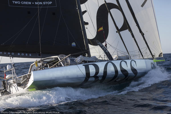 hugo-boss-dismasted_pressrelease_main