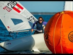 <b>ISAF Sailing World Cup - Miami - 25. / 31. Jan. 2015</b>