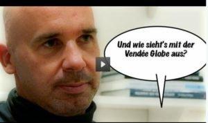 <b>BWR - Wer ist eigentlich Jörg Riechers ?</b>