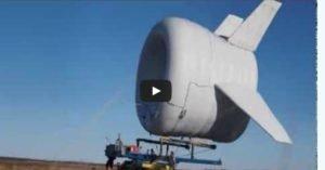 <b>The Next Generation of Wind Power</b>