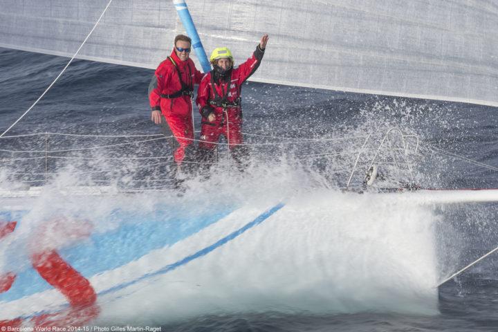 www.barcelonaworldrace.org