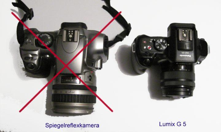 Canon-Lumix 003-b