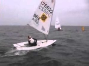 <b>Regatta - So segelt Ihr schneller</b>