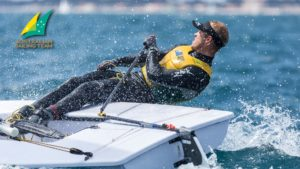 <b>2015 ISAF SWC Hyeres - Preview</b>