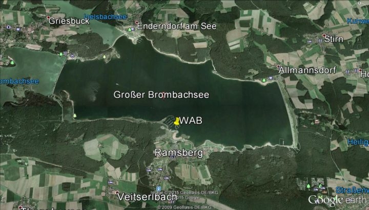 Gr-Br4ombachsee