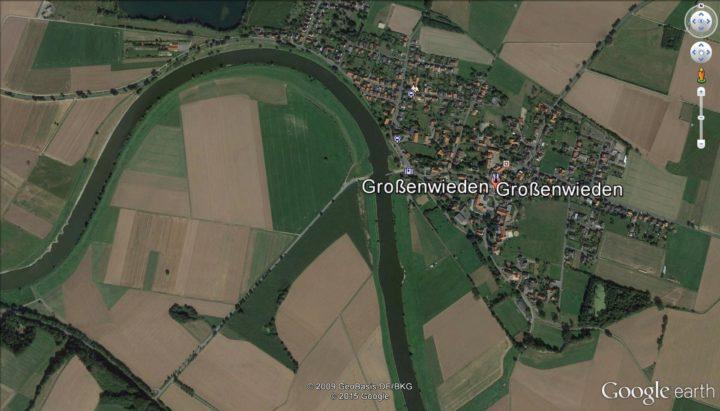 Grossenwieden