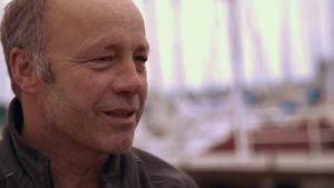 <b>Kieler Woche 2015 - Die Olympiastory mit Dr. Wolfgang Hunger</b>