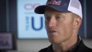 <b>Regatta - Ainslie gegen Spithill - Rivalität geschürt vor Louis Vuitton America 's Cup</b>