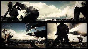 <b>The Battle of Helsinki! - Day 3 Highlights - M32 Series Scandinavia</b>