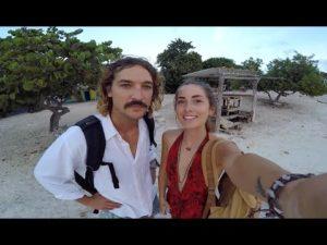<b>Los Roques Babyyy (Sailing La Vagabonde) - Ep. 26</b>