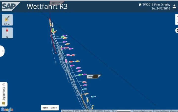 Start-Race 3