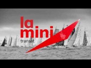Mini-Transat 2017  – Mini 6.50
