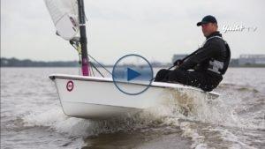 <b>RS Aero wins Paris 2024 Olympic sailing equipment trials</b>