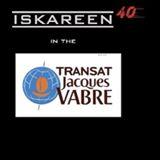 <b>Transat Jacques Vabre - 4.11.19 - Hugo Boss lost the keel</b>