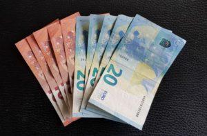 <b>Börsen-Millionärin Beate Sander: Wie Anfänger jetzt 10.000 Euro richtig anlegen</b>