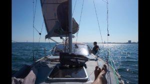 <b>Bente Yachts - Insolvenz</b>