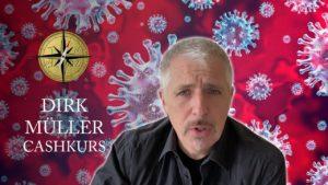 Dirk Müller: Wuhan-Virus - Si...