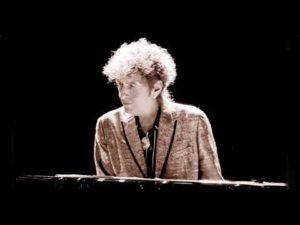 <b>Bob Dylan - Murder Most Foul (2020) - New Original Song</b>