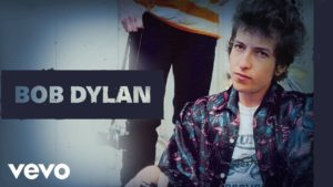 Bob Dylan - Like a Rolling S...