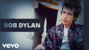 Bob Dylan - Like a Rolling St...