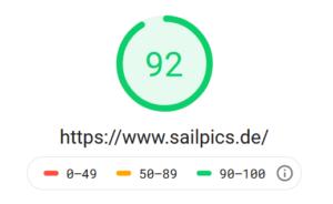 Sailpics.de - jetzt mit verb...