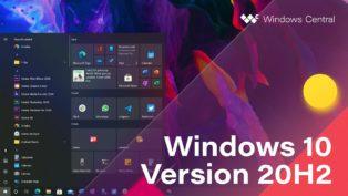 Windows 10 aktualisieren oder...