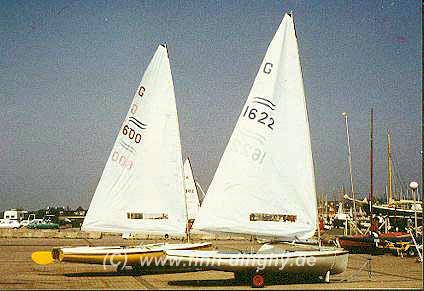 g600-g1622b